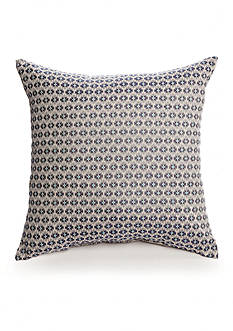Home Fashions International Stars Decorative Pillow