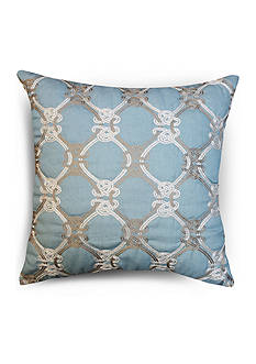 Home Fashions International