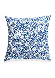 Home Fashions International Glam A Decorative Pillows