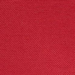 Decorative Pillows: Ruby Home Fashions International Linen Button Pillow