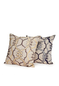 Home Fashion Int'l Eternal Decorative Pillow