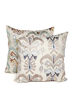 Home Fashion Int'l Fairytale Decorative Pillow