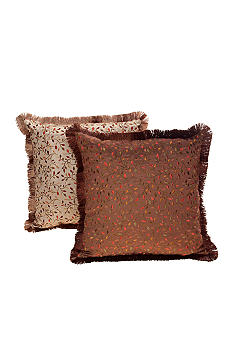 Home Fashion Int'l Festival Decorative Pillow