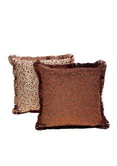 Home Fashion Int'l Festival Decorative Pillow
