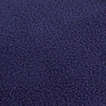 Blankets: Navy Eclipse Vellux VELLUX MICRO BLNK QN