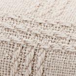 Blankets: Sand Southern Tide ST CTN BLNKT FULL/QN