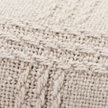 Discount Blankets: Sand Southern Tide ST CTN BLNKT TWIN