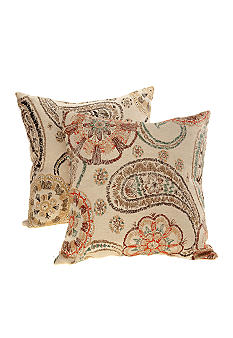 Brentwood Born this Way Decorative Pillow