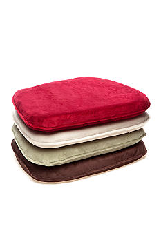 Brentwood Memory Foam Seat Cushion