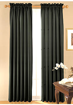 Eclipse Clark Blackout Window Curtain Panel - Online Only