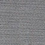 Solid Curtains: Gray Eclipse™ Eclipse Bryson Thermaweave Blackout Window Door Panel
