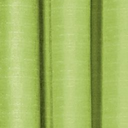 For The Home: Eclipse™ Window Treatments: Lime Eclipse™ KENDLL TURQ 42X84 PA