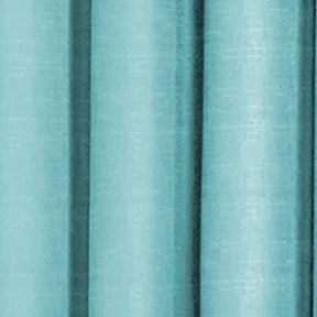 Blackout Curtains: Pool Eclipse™ ECLIPSE KIDS KENDALL BLKOUT PANEL CORAL