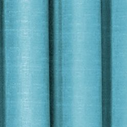 For The Home: Eclipse™ Window Treatments: Turquoise Eclipse™ KENDLL TURQ 42X84 PA