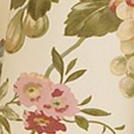 Discount Window Treatments: Cameo Waverly NAPOLI VAL CAMEO 50X