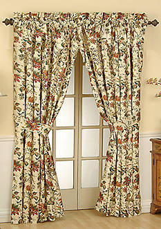Curtains Belk Everyday Free Shipping