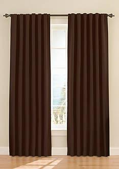 Eclipse™ Eclipse Fresno Blackout Window Curtain Panel