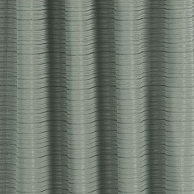 Solid Curtains: Blue Eclipse™ THERMA BLUE 42X95 PA