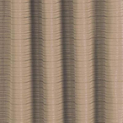 Solid Curtains: Toffee Eclipse™ THERMA TOF 42X95 PAN