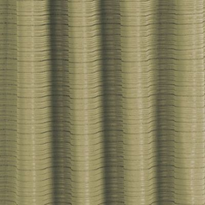 Solid Curtains: Sage Eclipse™ THERMA TOF 42X95 PAN
