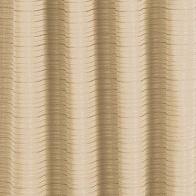 Solid Curtains: Ivory Eclipse™ THERMA BLUE 42X95 PA
