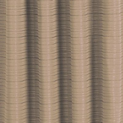 Discount Window Treatments: Toffee Eclipse™ THERMA IVY 42X63 PAN