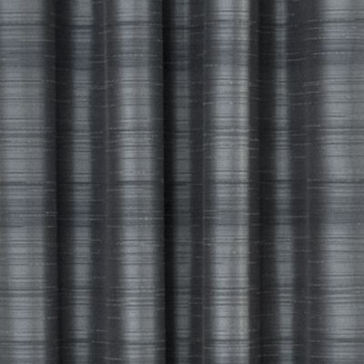 Discount Window Treatments: Storm Blue Eclipse™ BELL BLU 52X95 PANEL