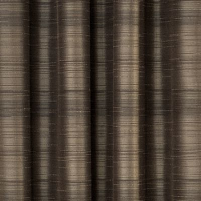 Discount Window Treatments: Espresso Eclipse™ BELL BLU 52X95 PANEL