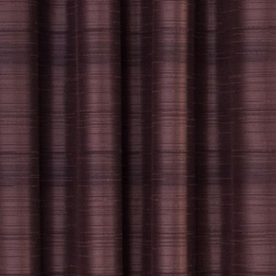 For The Home: Eclipse™ Window Treatments: Aubergine Eclipse™ BELL AUB 52X95 PANEL
