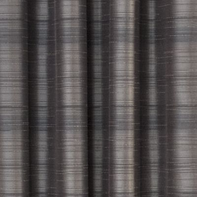 Patterned Curtains: Mushroom Eclipse™ BELL AUB 52X95 PANEL