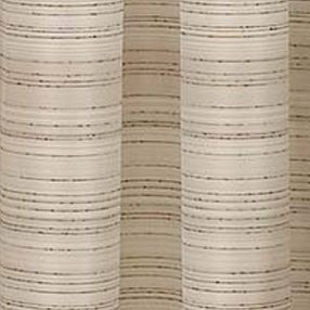 Discount Window Treatments: Natural Eclipse™ ECLIPSE BELLAGIO BLKOUT PANEL NATURAL