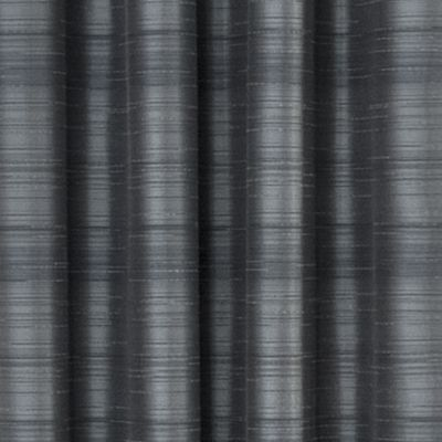 For The Home: Eclipse™ Window Treatments: Storm Blue Eclipse™ BELL AUB 52X95 PANEL