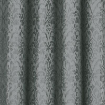 Discount Window Treatments: River Blue Eclipse™ CRLTA BLUE 40X63 PAN
