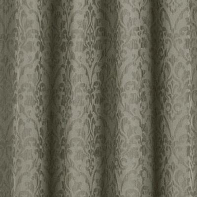 Discount Window Treatments: Moss Eclipse™ CRLTA BLUE 40X63 PAN