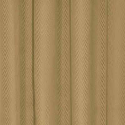 Discount Window Treatments: Cafe Eclipse™ CSSDY WHT 52X95 PANE