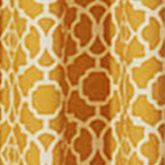 Waverly For The Home Sale: Mimosa Waverly WAVERLY PANEL NATURAL 50X95