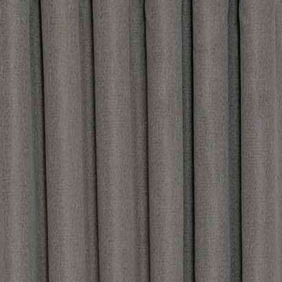 Solid Curtains: Smoke Eclipse™ ECLIPSE COLIN BLACKOUT PANEL, SMOKE
