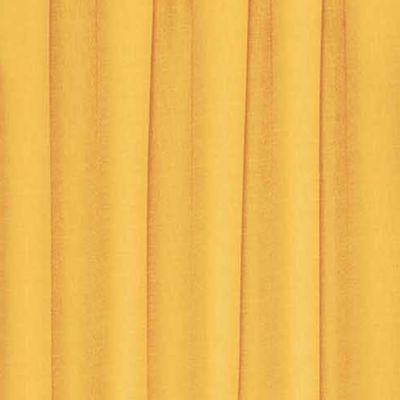 Solid Curtains: Mimosa Eclipse™ ECLIPSE KIDS BLACKOUT PANEL, MIMOSA 42X63