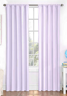 Eclipse™ ECL KIDS PURPLE 42X84