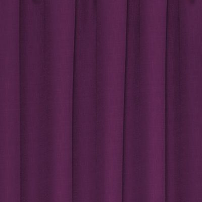 Discount Window Treatments: Purple Eclipse™ ECLIPSE KIDS BLACKOUT PANEL, FUSCHIA 42X84