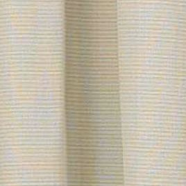 Curtains: Oatmeal Parasol™ PARASOL KEY LARGO OAT PANEL
