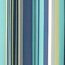 Parasol™: Indigo Parasol™ PARASOL WINDLEY KEY STRIPE CHL PANEL