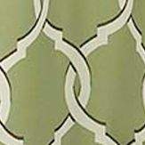 Outdoor Curtains: Lime Parasol™ PARASOL TOTTENKEY TRELLIS CHL PANEL