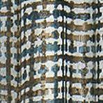 Patterned Curtains: Multi Vue Signature VS FISHNET RD SPICE 52X84