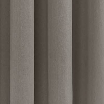 Solid Curtains: Smoke Eclipse™ ECLIPSE NADYA SOLID BLKOUT PANEL