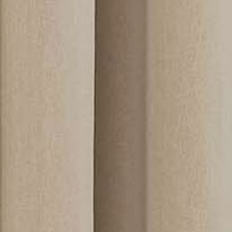 Solid Curtains: Linen Eclipse™ ECLIPSE NADYA SOLID BLKOUT PANEL