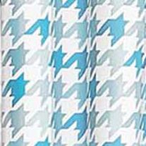 Kids Curtains: Cloud Ellery Homestyles Zane Rod Pocket Window Panel