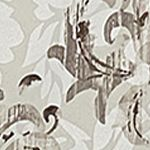 Patterned Curtains: Latte Vue Signature VS ARDEN LUX VAL LATTE 50X18