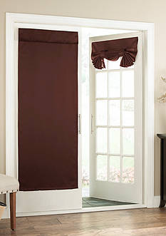 Eclipse™ Eclipse Tricia Window Door Panel