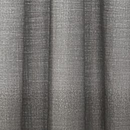 Patterned Curtains: Gray Vue Signature VS ARASHI DRP PNL GOLD 52X84